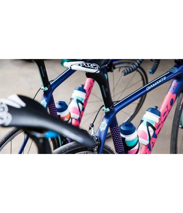 Basso Bikes Basso Diamante MAAP