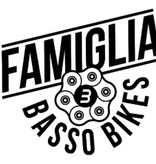 Basso Bikes Famiglia Basso Bikes