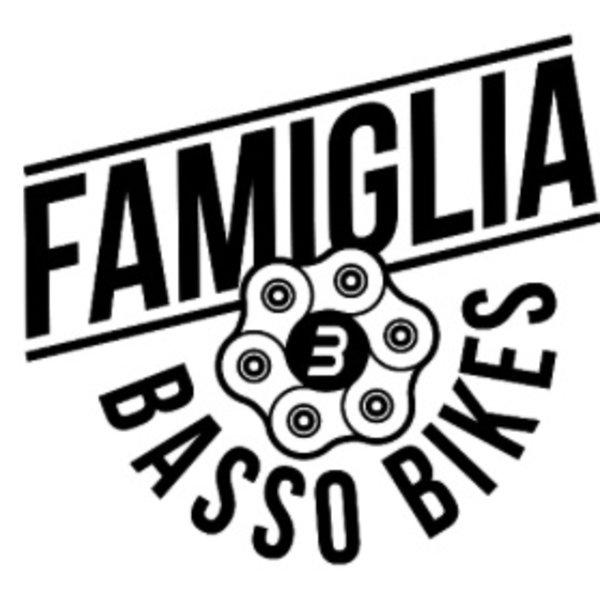 Famiglia Basso Bikes