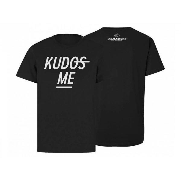 Basso Kudos T-shirt