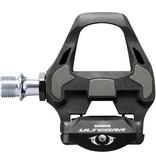 Shimano Shimano PD-R8000 Ultegra SPD-SL Pedal Carbon