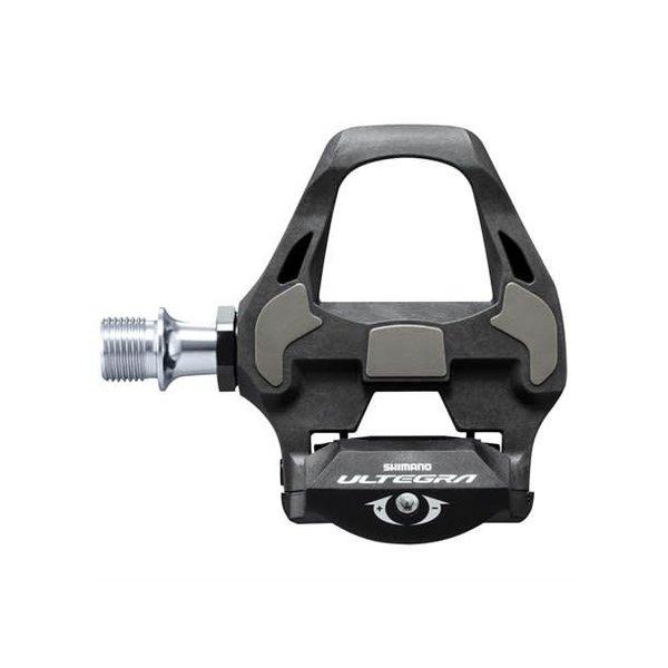 Shimano PD-R8000 Ultegra SPD-SL Pedal Carbon