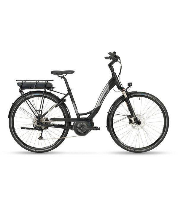 Stevens Bikes Stevens E-Molveno 400Wh 18 Forma