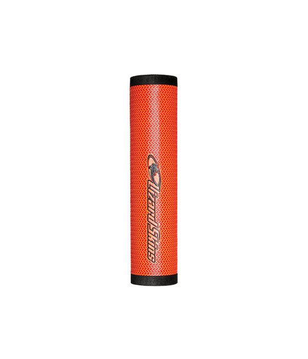 Lizard Skin Lizard Skins DSP Holker Oransje 30,3mm
