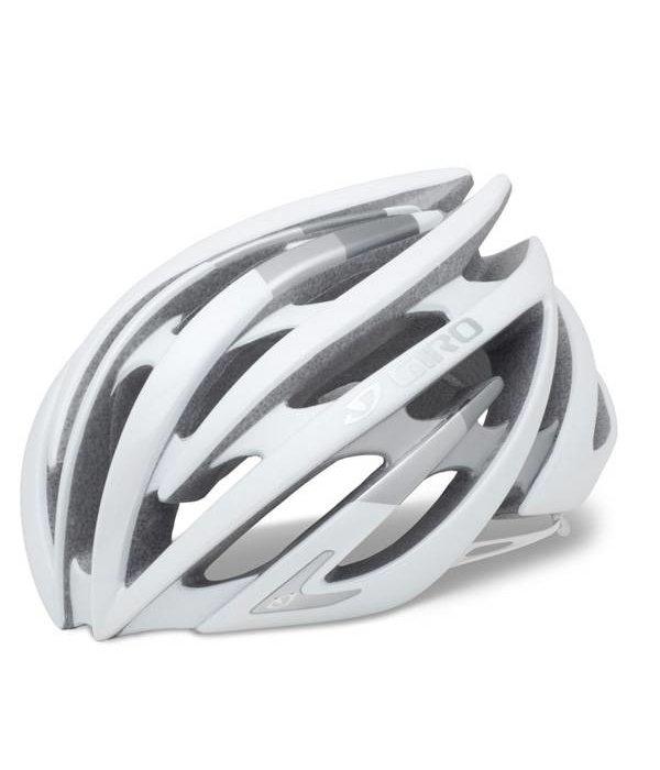 Giro Giro Aeon Hjelm Hvit
