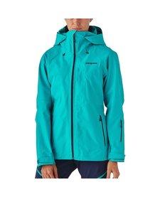 Patagonia W Powder Bowl Jacket