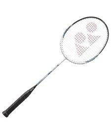 Yonex B700MDM Bdminton racket blue