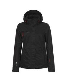 Ice Peak Tina Jacket