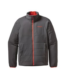 Patagonia M Nano-Air Jacket