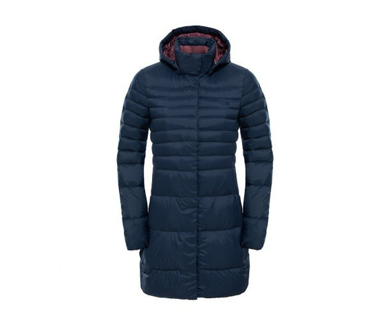The North Face The North Face Kings Canyon Parka