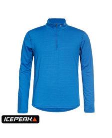 Ice Peak Robin 1/4 Zip Top