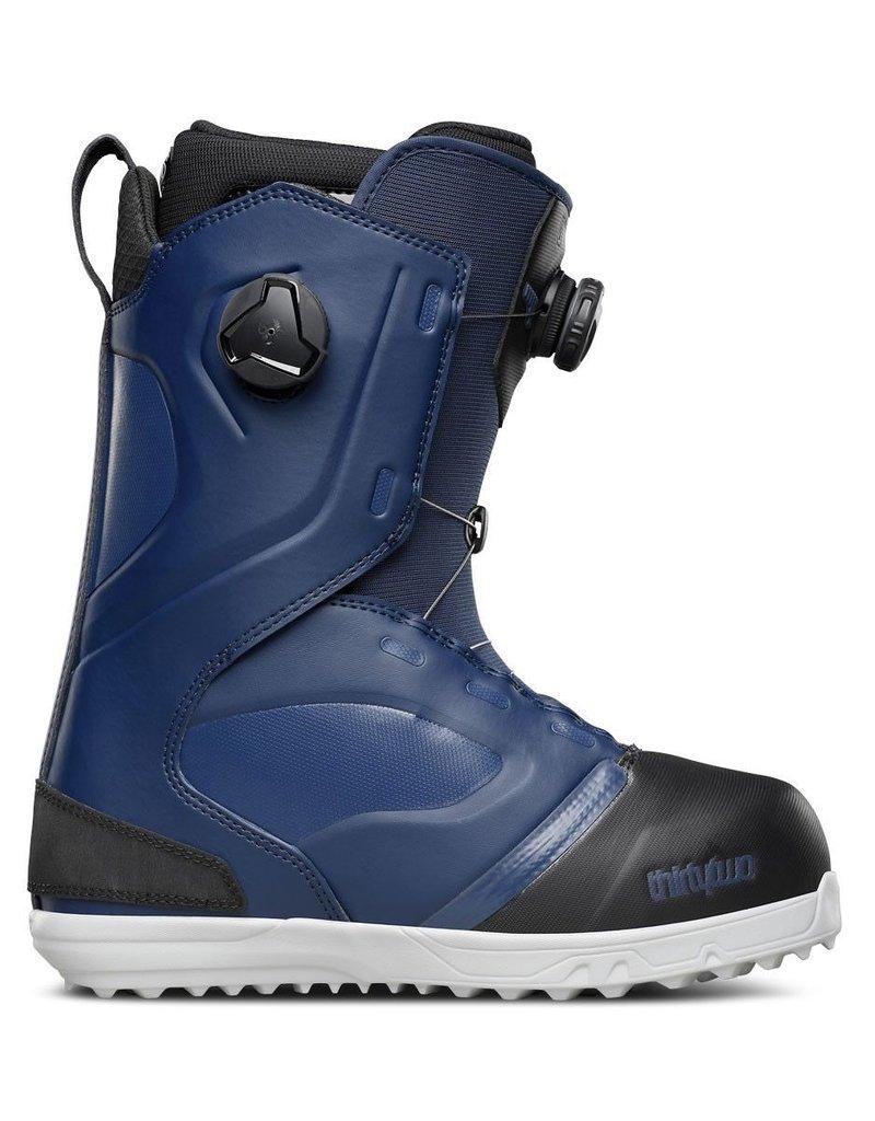 32's Binary Boa Boot