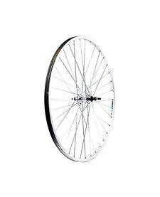 27 1 1.4 Rear Wheel S.Axle