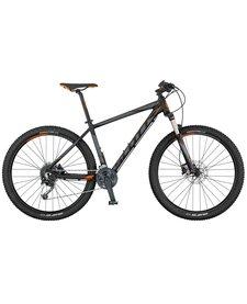 Scott Aspect 730 Bike