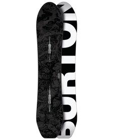 Burton Nug Board