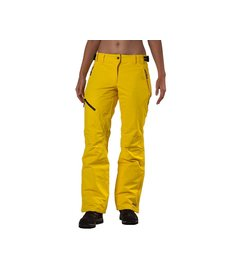 Ice Peak Josie Pant