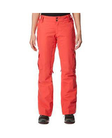The North Face W Go Go Cargo Pant