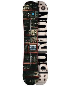 Burton Blunt Board