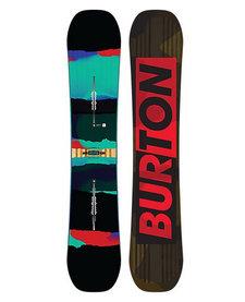 Burton Process Flying V Board