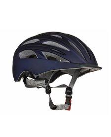 Tuzii Auriga In-Mould Urban Bike Helmet