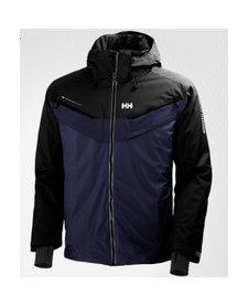 Helly Hansen Blazing Jacket