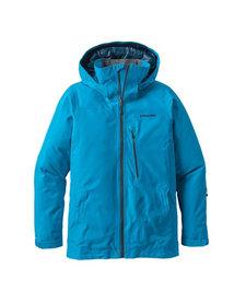Patagonia M Insulated Powder Bowl Jacket