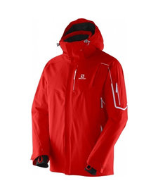 Salomon Speed Jacket