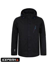 Ice Peak Kody Jacket