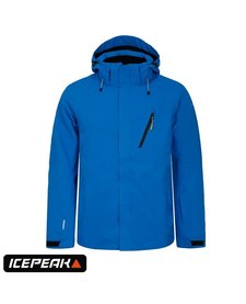 Ice Peak Kody Jacket