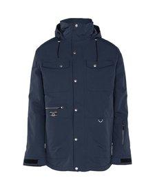 Armada Lassen Ins Jacket