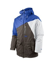 Nike Kippis Jacket