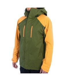 DaKine Canyon Jacket
