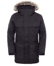 The North Face Mc Murdo 2 Parka