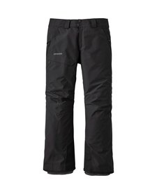 Patagonia M Shell Powder Bowl Pant