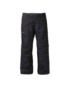 Patagonia M Snowshot Pants