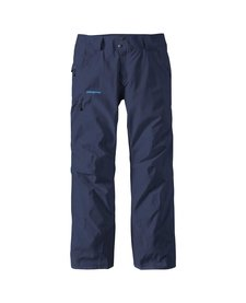 Patagonia M Insulted Powder Bowl Pant
