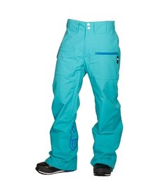 Airblaster Freedom Baggy Pant