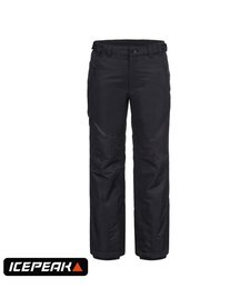 Ice Peak Johnny Pant