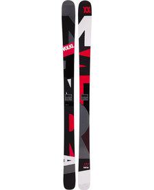 Volkl Mantra Ski
