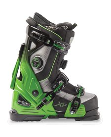 Apex XP Ski Boot