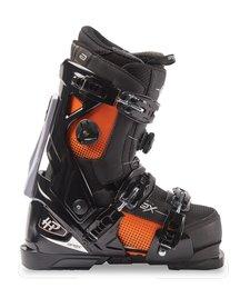 Apex HP Ski Boot