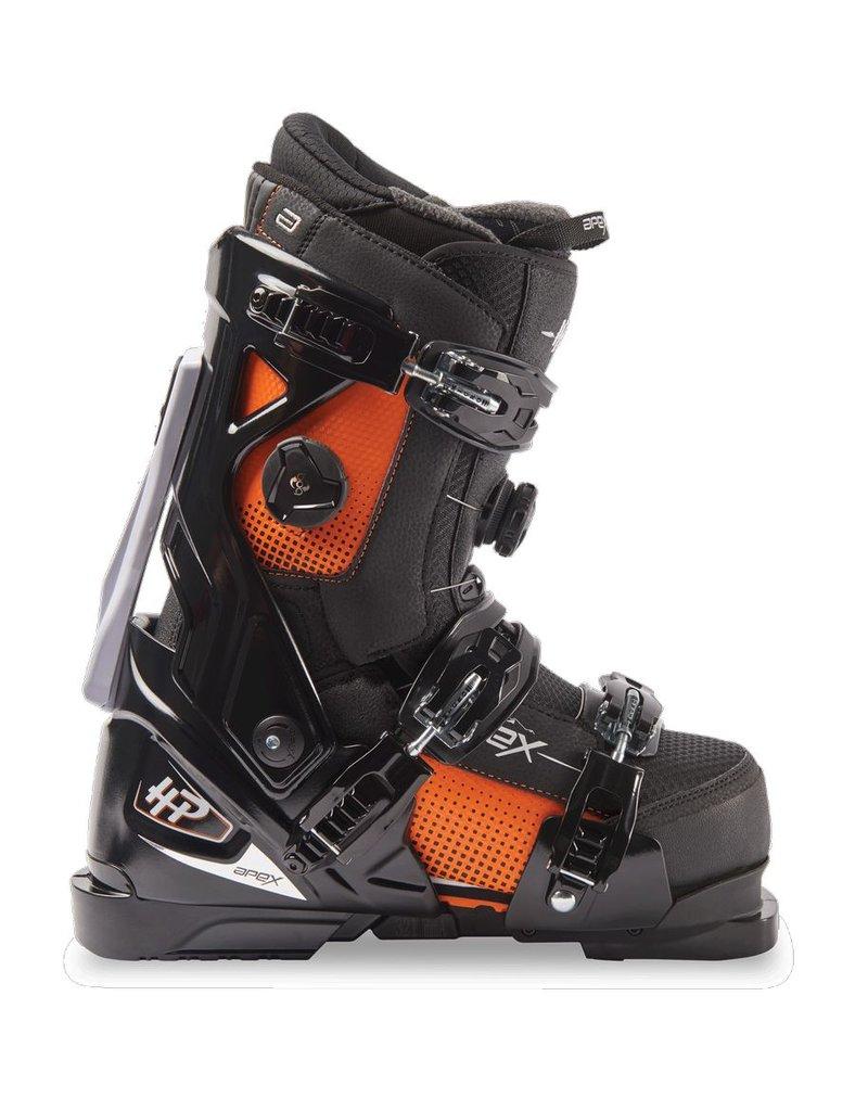 Apex Apex HP Ski Boot