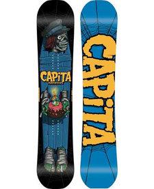 Capita Horroscope Snowboard