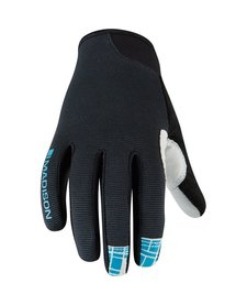 Madison Leia Full Finger Glove