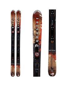 Dynastar Legend Mythic Rider Ski only* 172cms