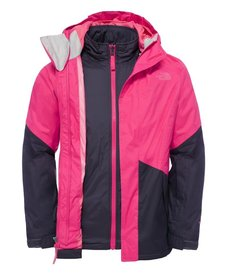 The North Face Kira Jacket
