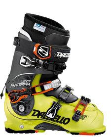 Dalbello Panterra 120 Boot