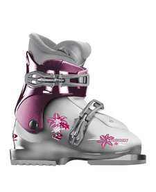 Salomon T2 Girlie Ski Boots