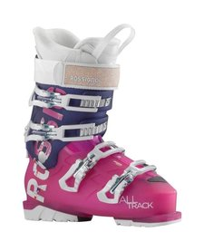 Rossignol Alltrack 70 Boot