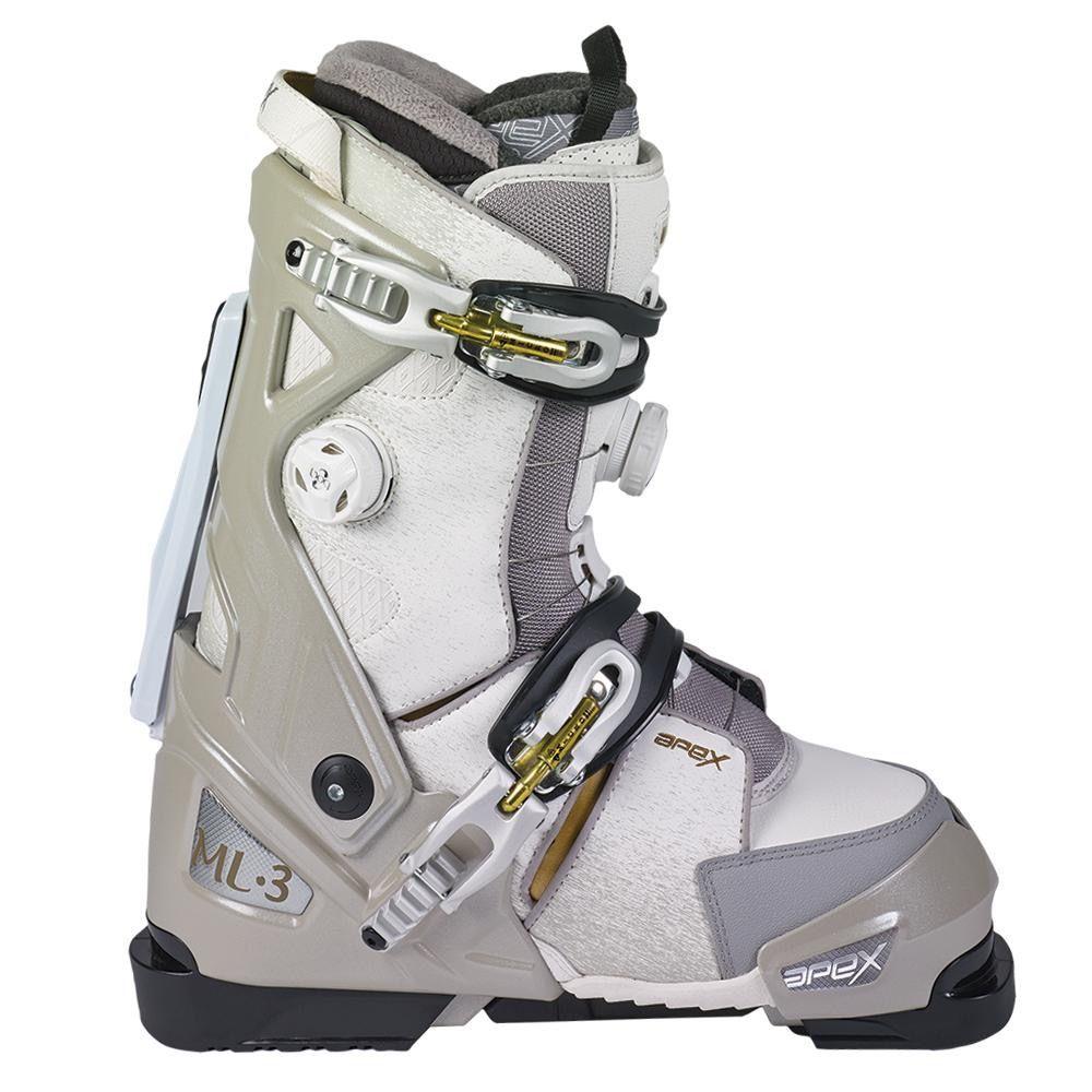 Apex Apex ML 3 Boot